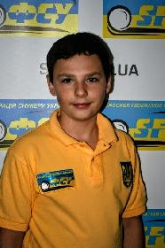 Tatarchuk Denis