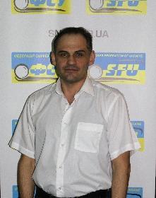 Topchu Vitalii