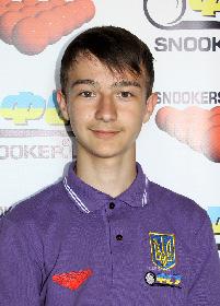 Kruk Oleksandr