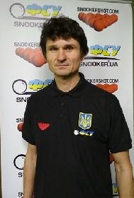 Stepanenko Oleg