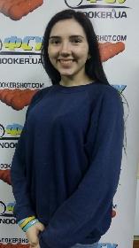Bobrova Anna