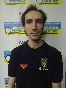 Shylo Dmytro