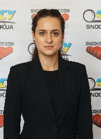 Josan Natalia