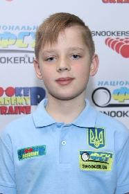 Myronchuk Maksym