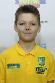 Yatsimirsky Andrew