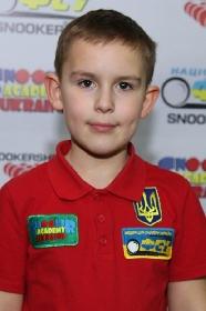 Chernenko Feliks