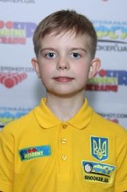 Kindro Maksim