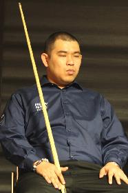 Thor Chuan