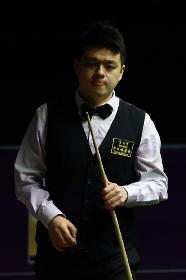 Lu Ning