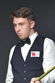 Roberts Ryan