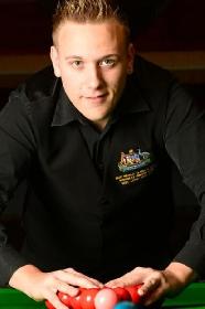 Thomerson Ryan