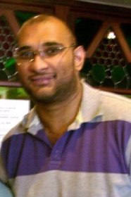 Johal Kuldesh