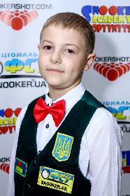 Хапун Олег
