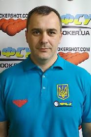 Kruk Yaroslav