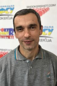 Berkunov Bohdan