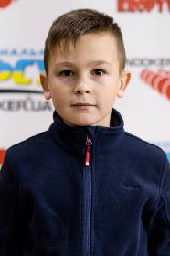 Shramko Bohdan