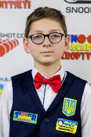 Lepetenko Daniel