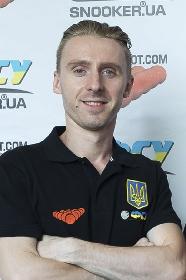 Щербак Дмитро Степанович