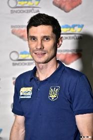 Sergeev Artem