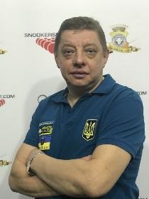 Делятинський Степан