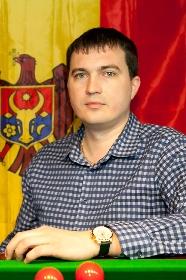 Iurcu Alexandru
