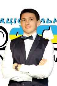 Plugari Constantin
