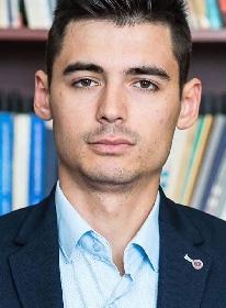 Balaban Mihai