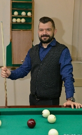 Vihodet Vladislav