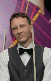 Voronin Vladimir
