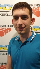 Ionascu Eugeniu