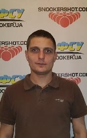 Puzic Piotr