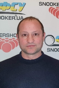 Turcan Veaceslav