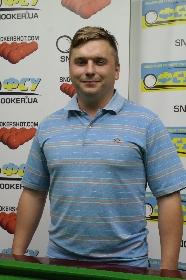 Yovenko Oleksander