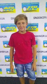 Bulba Grigoryi