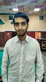 Амад Хасан