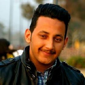 Awais Ahmed