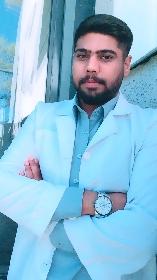 Yawar Shabeer