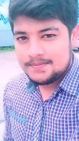 Хассан Али