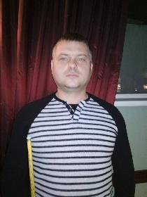 Knyazevich Vladimir