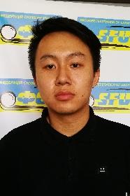 Li Zebang