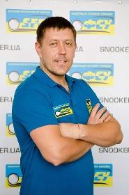 Makeev Andrey