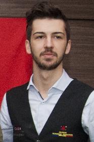 Orzan Andrei