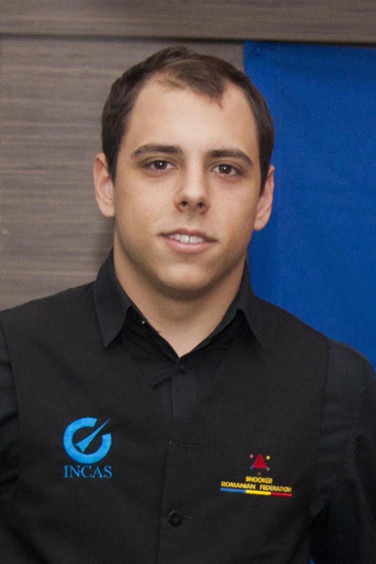 Vladu Mihai