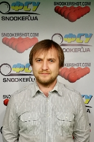 Malaglovets Andriy
