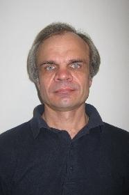 Kazakov Oleksandr