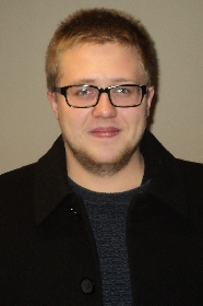 Окуневський Андрій