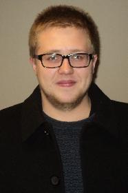 Okunevs'kyy Andriy