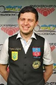 Purik Artem