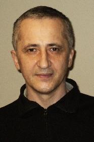 Semenyuk Serhiy