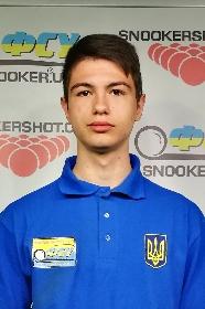 Chubarov Bogdan